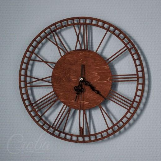 "Часы ""Ренессанс"" C012-1"