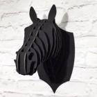 "Голова ""Лошадь"" G008-L"
