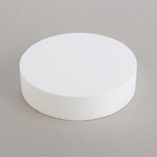 Муляж для торта MT002 (пенопласт)